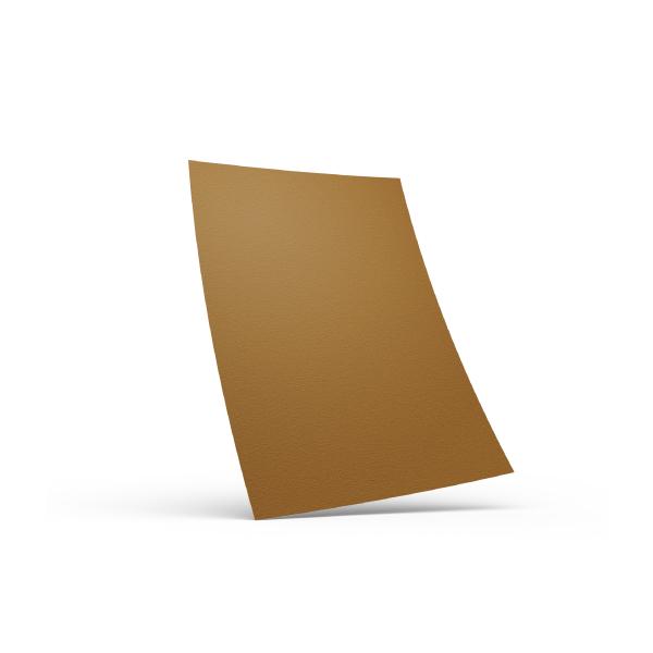 กระดาษน้ำตาลคราฟท์