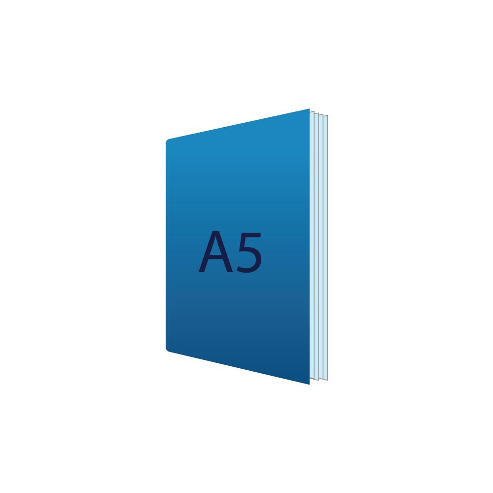 โรงพิมพ์พิมพ์หนังสือ A4