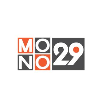 ทีมงานและเจ้าหน้าที่การตลาด Mono 29