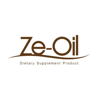 ทีมงาน Ze oil